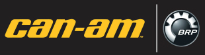 BRP (CAN-AM)