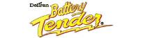 Battery Tender (Deltran)