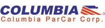 Columbia ParCar Chargers
