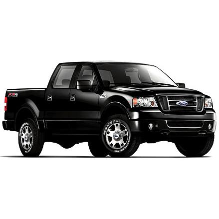 Truck & RV