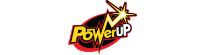 Power Up Solar