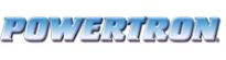 PowerTron Batteries