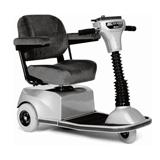 SideKick Scooter