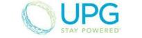 UPG Solar Panels