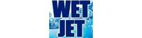 Wet Jet International