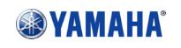 Yamaha Snowmobile Batteries