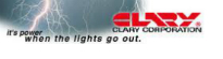 Clary Corporation