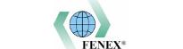 Fenex