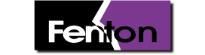 Fenton Technologies