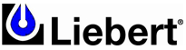 Liebert PowerSure PSA