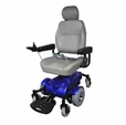 Mantis Power Chair