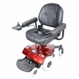 PC Power Chair