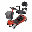 Roo Mobility Scooter