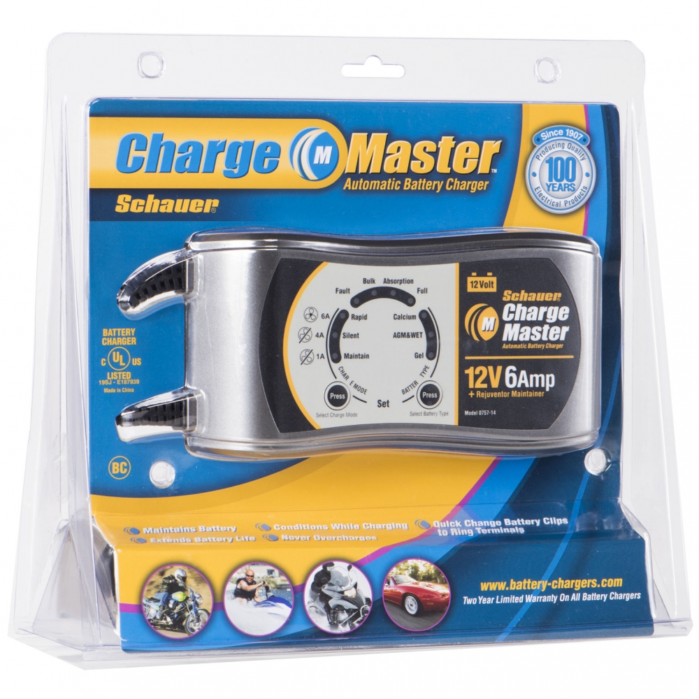 Schauer Cm6a Chargers Impact Battery Sears Charger Parts As Well Desulfator Circuit In