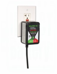 12106A8V Charger
