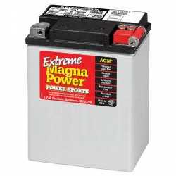 ETX15L Magna Power Labeled Battery