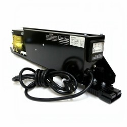 Quick Charge RA2415