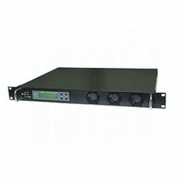 Rackmount 1000 Watt 48 Volt Pure Sine Wave Inverter
