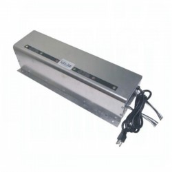 Quick Charge Multi Bank Industrial Charger MB1210x6