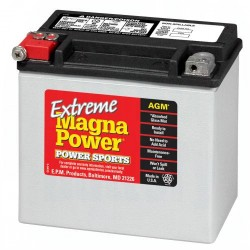 ETX16 Battery magna Power Labeled