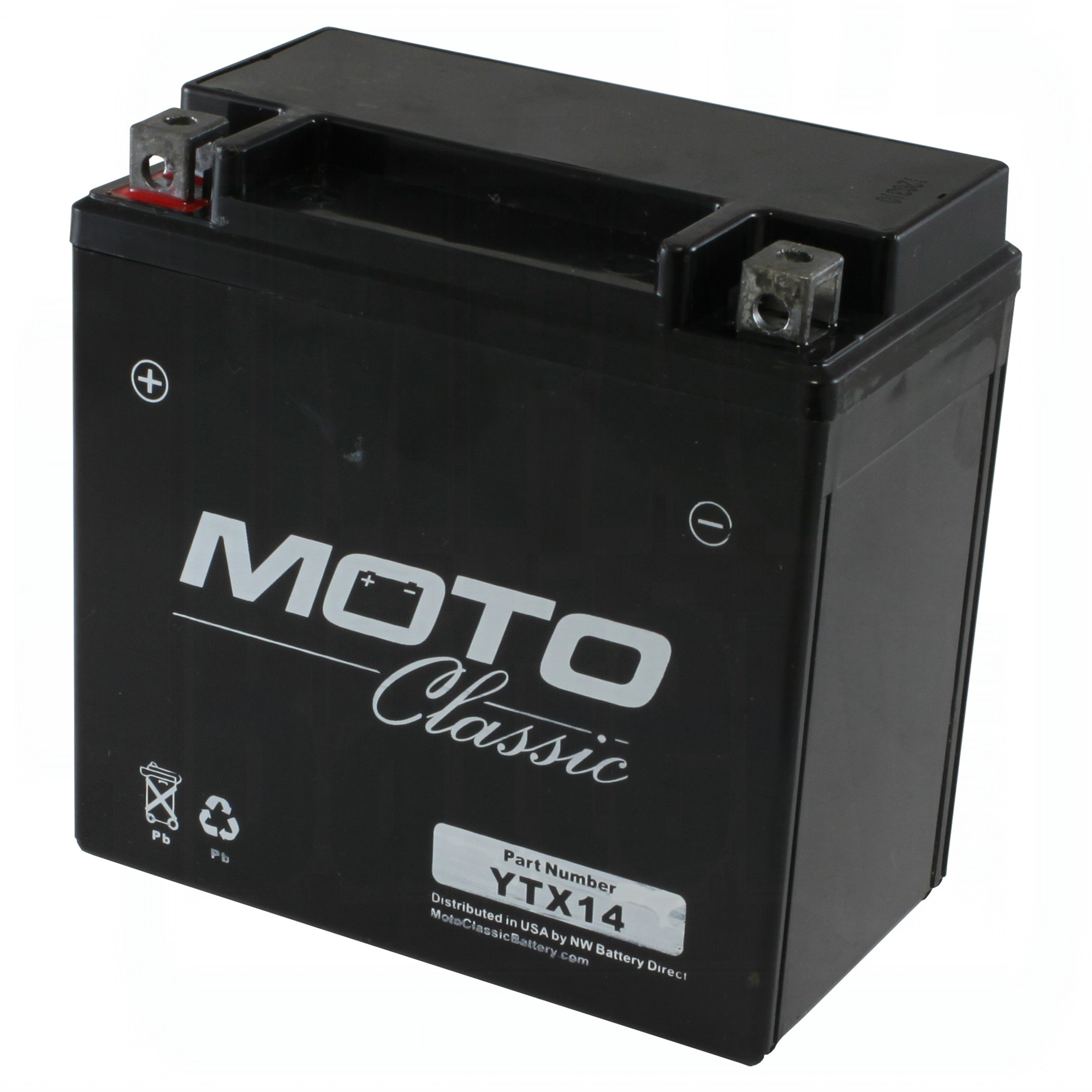 agm motorcycle battery ytx14 battery impact battery. Black Bedroom Furniture Sets. Home Design Ideas