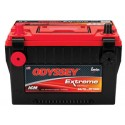 Odyssey PC1500 BCI Group 34/78 AGM Automotive Battery