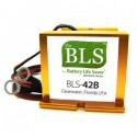 42V On-Board Battery Life Saver Desulfator BLS-42N
