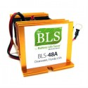 48 Volt On-Board Battery Life Saver Desulfator BLS-48A