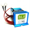 48V On-Board Battery Desulfator BLS-48N