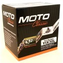 YIX30L Moto Classic Sealed AGM Battery