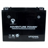 Adventure Power UTX24HL