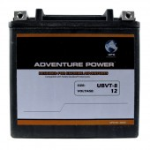 Adventure Power UBVT-8