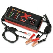12V Xtreme Parallel Charger by PulseTech