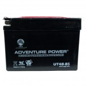 Adventure Power UT4B-BS