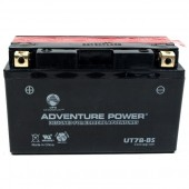 Adventure Power UT7B-BS