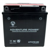 Adventure Power UTX7E-BS