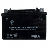 Adventure Power UTX9-BS