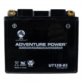 Adventure Power UT12B-BS