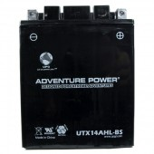 Adventure Power UTX14AHL-BS