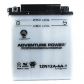 Adventure Power 12N12A-4A-1