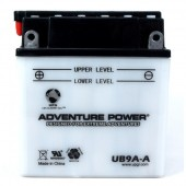 Adventure Power UB9A-A
