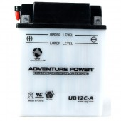 Adventure Power UB12C-A