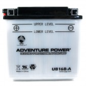 Adventure Power UB16B-A