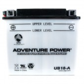 Adventure Power UB18-A