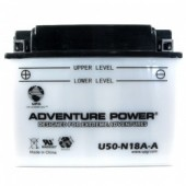 Adventure Power U50-N18A-A