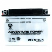 Adventure Power U50-N18L-A