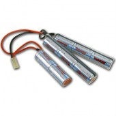 11422 Tenergy airsoft battery