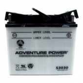 Adventure Power 53030