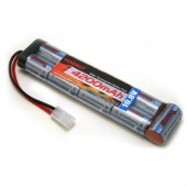11500 Tenergy airsoft battery
