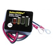 Condition Indicator 12103 by BatteryMINDer